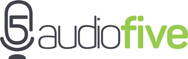 Produtora de Audio spots comerciais jingles vinhetas
